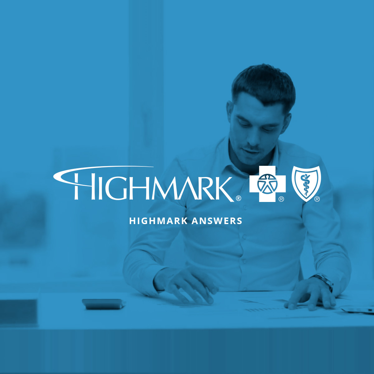 Highmark and UPMC Consent Decree